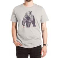 Bear Block - mens-extra-soft-tee - small view