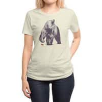 Bear Block - womens-regular-tee - small view