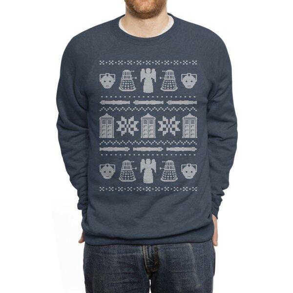 1f1248b7 T-shirts and apparel featuring Threadless artist community designs