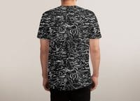deluge  - mens-sublimated-tee - small view