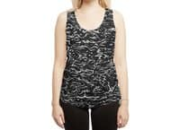 deluge  - womens-sublimated-racerback-tank - small view