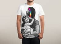 Punk'D - mens-sublimated-tee - small view