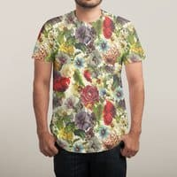 flux - mens-sublimated-tee - small view