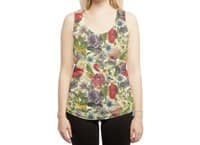 flux - womens-sublimated-racerback-tank - small view