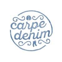 CARPE DENIM - small view
