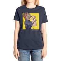 On LV-426 - womens-extra-soft-tee - small view