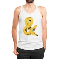 Ban&a - mens-jersey-tank - small view