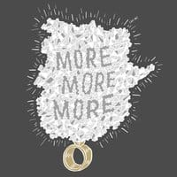 More! More! More! - small view