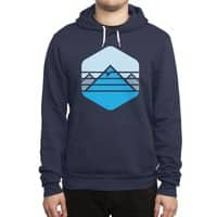 Everest - hoody - small view