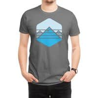 Everest - mens-regular-tee - small view