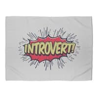 Introvert! - small view