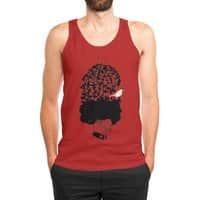 Out - mens-jersey-tank - small view