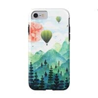 Roundscape - double-duty-phone-case - small view