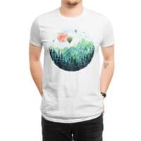 Roundscape - mens-regular-tee - small view