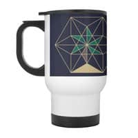 Isotropics - travel-mug-with-handle - small view