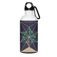 Isotropics - water-bottle - small view