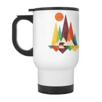 Great Outdoors - travel-mug-with-handle - small view