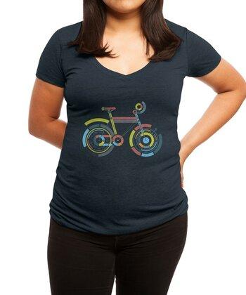 Bicyrcle