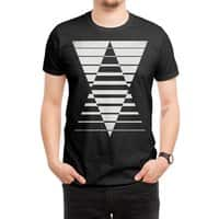 Close Encounters - mens-regular-tee - small view