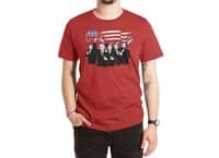 The Republican Party - mens-extra-soft-tee - small view