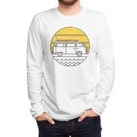 ROAD TRIP - mens-long-sleeve-tee - small view