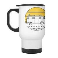 ROAD TRIP - travel-mug-with-handle - small view