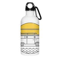 ROAD TRIP - water-bottle - small view