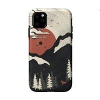 MTN LP - double-duty-phone-case - small view