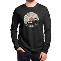 MTN LP - mens-long-sleeve-tee - small view