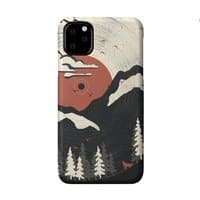 MTN LP - perfect-fit-phone-case - small view