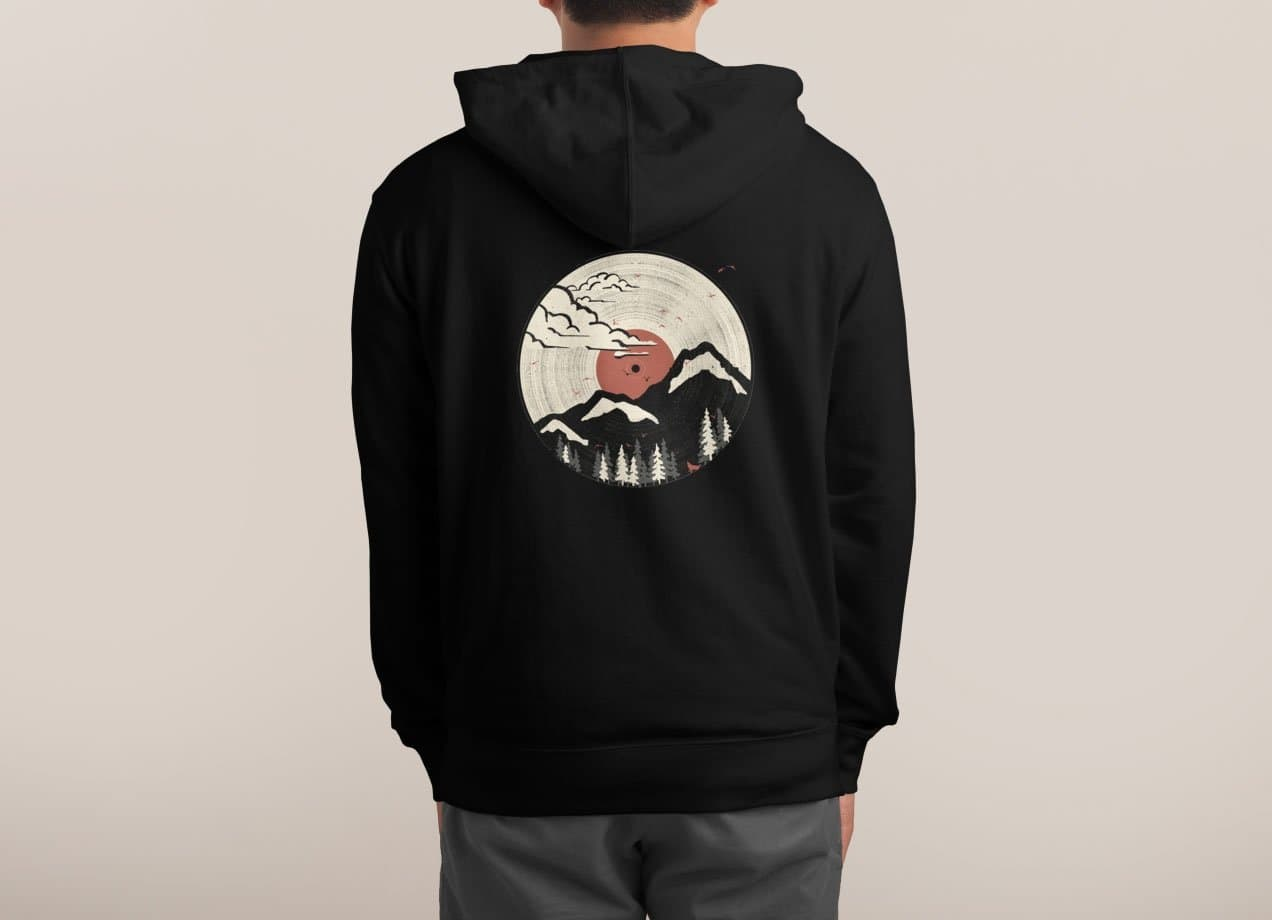 hoodie designs - Gidiye.redformapolitica.co