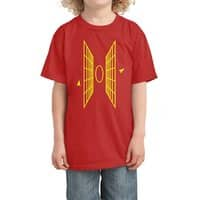 In My Sights - kids-tee - small view