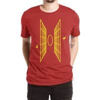 In My Sights - mens-extra-soft-tee - small view