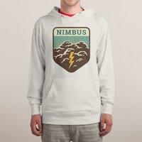 Nimbus - small view
