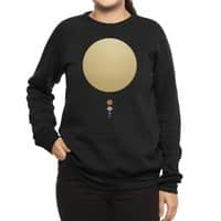 Solar System - crew-sweatshirt - small view
