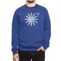 It's Going to Snow - crew-sweatshirt - small view