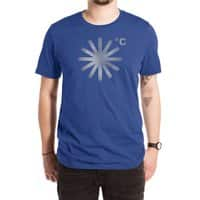 It's Going to Snow - mens-extra-soft-tee - small view