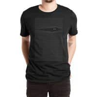 Everybody Knows - mens-extra-soft-tee - small view