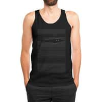 Everybody Knows - mens-jersey-tank - small view