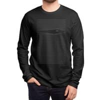 Everybody Knows - mens-long-sleeve-tee - small view