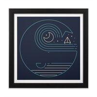 Moonlight Companions - small view