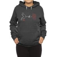 String Theory - hoody - small view