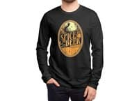 Spice Beer - mens-long-sleeve-tee - small view
