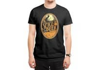 Spice Beer - mens-regular-tee - small view