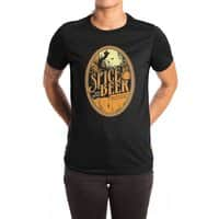 Spice Beer - womens-extra-soft-tee - small view