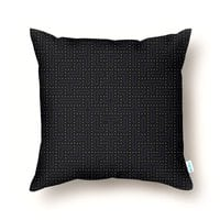 Arcade Madness - throw-pillow - small view