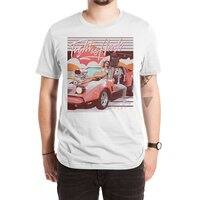 Tight As Heck - mens-extra-soft-tee - small view