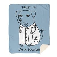 Dogtor - small view