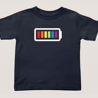 GLBT Power - small view