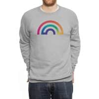 RNBW - crew-sweatshirt - small view